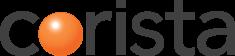 Digital Pathology Technology Company